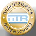 IITR Datenschutz